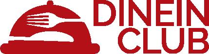 DINEIN CLUB